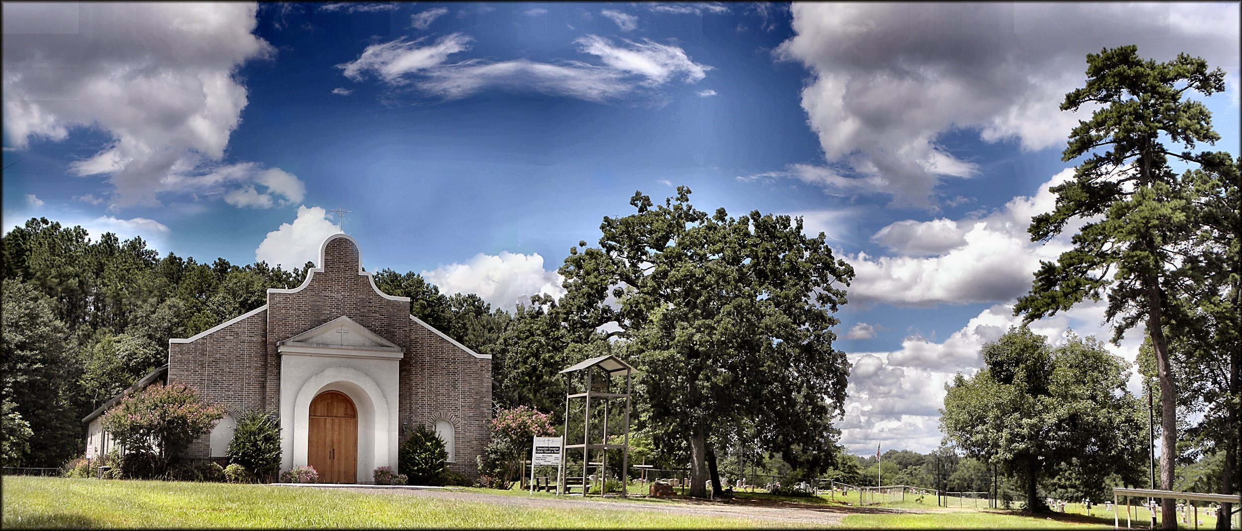 nacogdoches county catholic singles Our lady of lourdes cemetery is located on nacogdoches county road 353  north of texas highway 21, west of chireno from loop 224 in nacogdoches,.